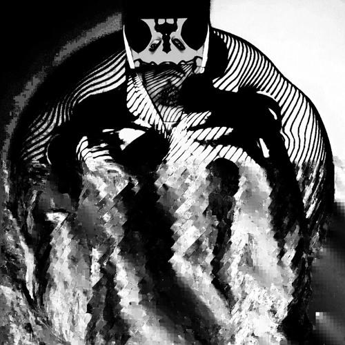 마㈢[AH5N1]㈡ー's avatar
