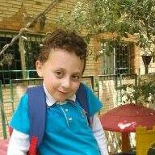 Hossam Said's avatar