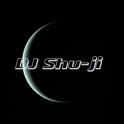 Dj Shu-ji's avatar