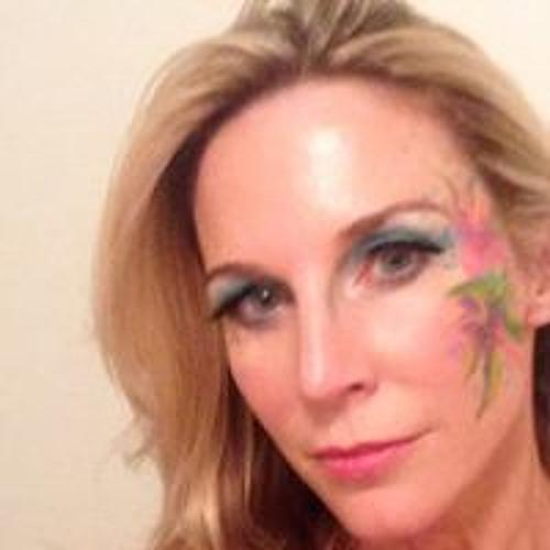 Jacqueline Cohen's avatar