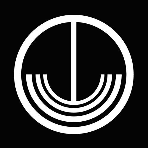 Blanck Mass's avatar