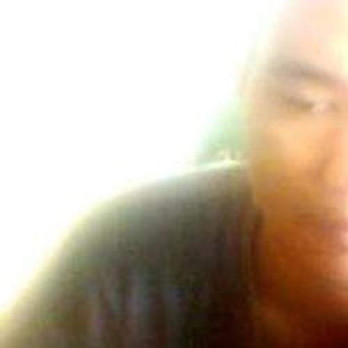 HendryAl's avatar
