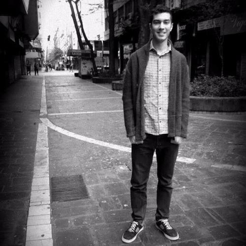 Natán Ezequiel's avatar