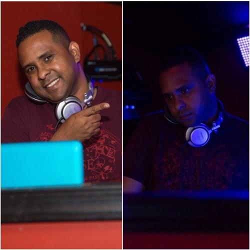 DJ KashShy's avatar