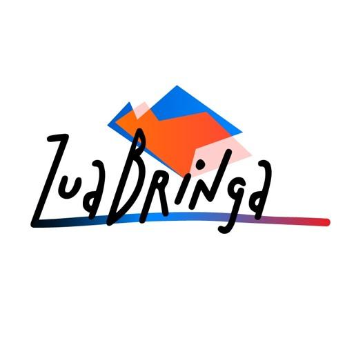 ZuaBringa's avatar