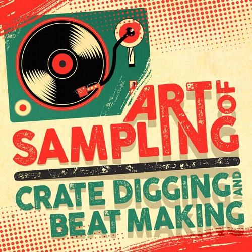 Art of Sampling's avatar
