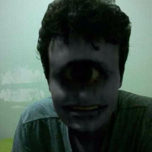 zoging's avatar
