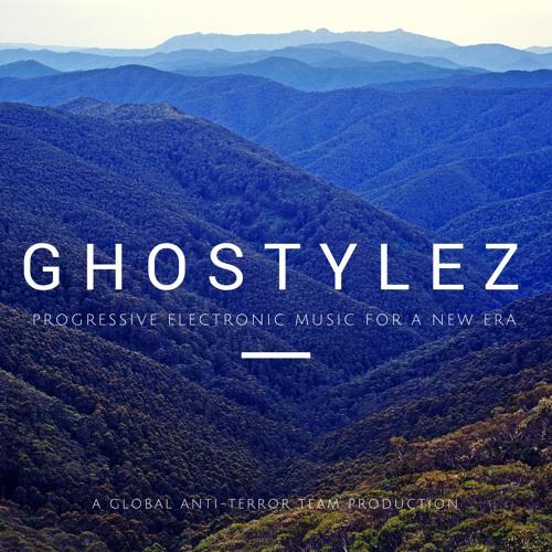 GHOSTYLEZ's avatar