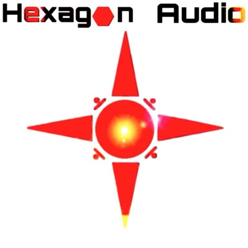 hexagon audio project's avatar