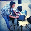 98 Pretextos Maluma Ft Coculluela DJ...