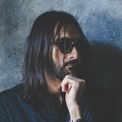 Giannis Kyratsos's avatar