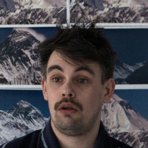 koenslooten's avatar