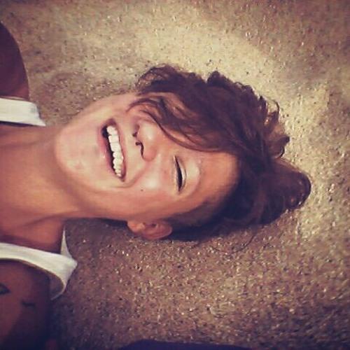 Marli Locker Lässig's avatar