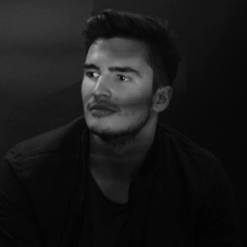 Jerome Peleyras's avatar