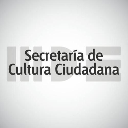 Culturamde's avatar