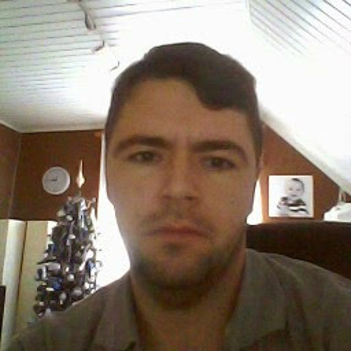 Peter Quiring's avatar