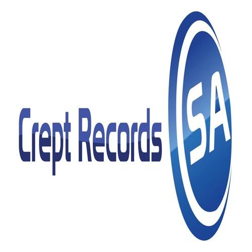 Crept Records SA's avatar