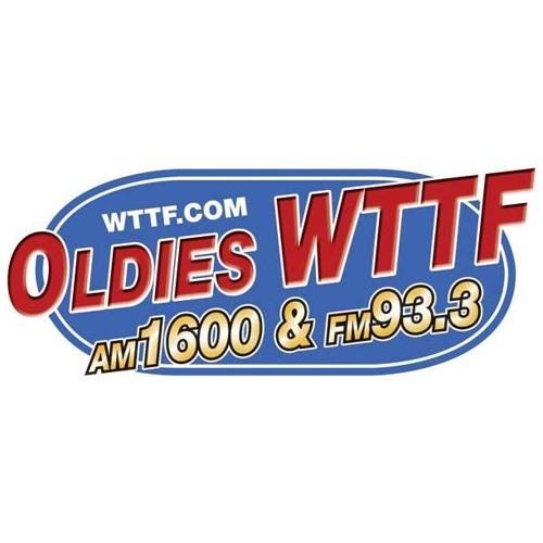wttf's avatar