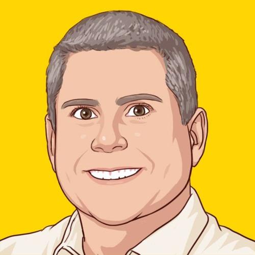 The 401k Study Group's avatar