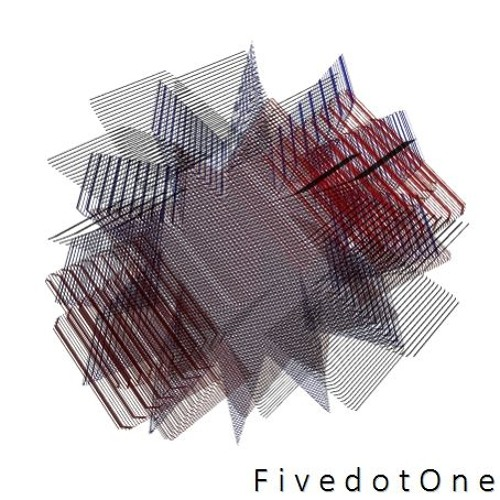 Five dot One's avatar