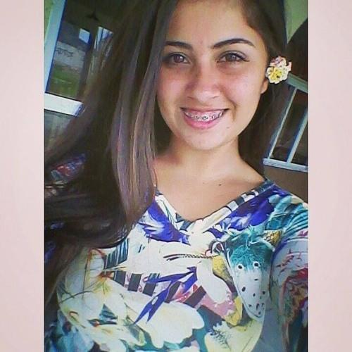 Mari Rocha 6's avatar