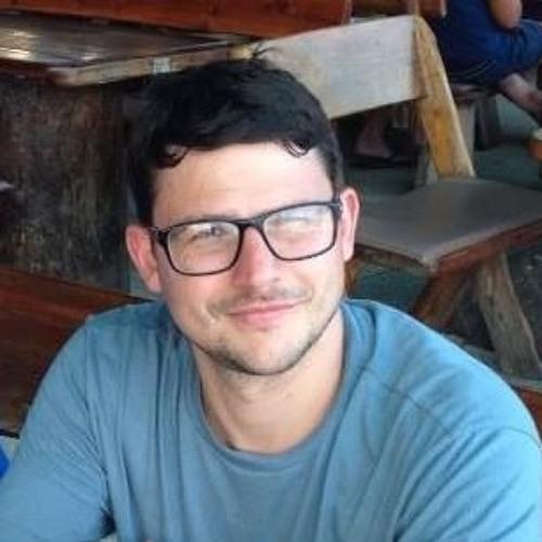 R S Gibney's avatar