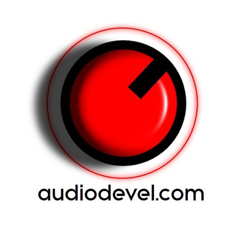 audiodevel.com's avatar