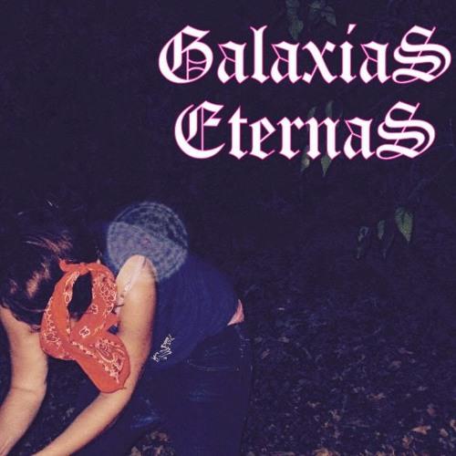 Galaxias Eternas's avatar