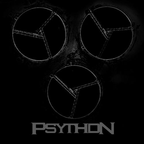 Psython's avatar