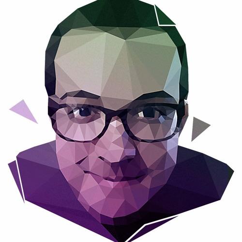 griffinmcelroy's avatar