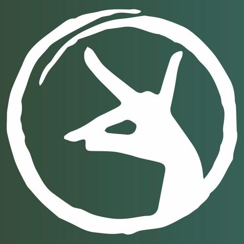 Crammed Discs's avatar
