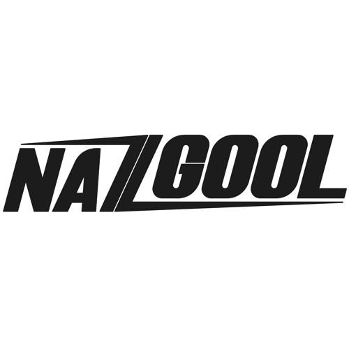 NAZGOOL's avatar