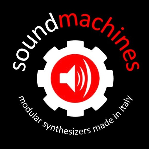 soundmachines's avatar