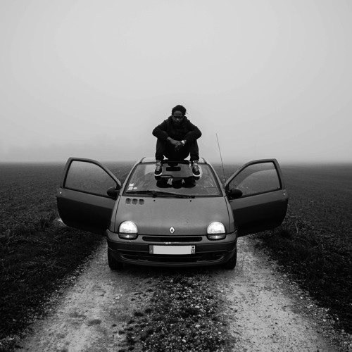 Yannick Cordemy's avatar