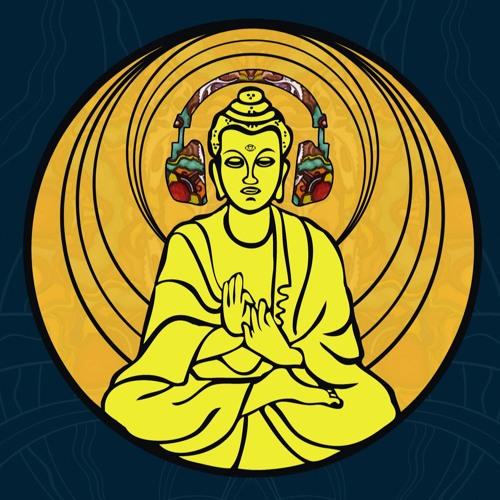 Uptowne Buddha's avatar