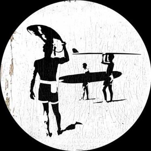 Max Ell Wilms's avatar