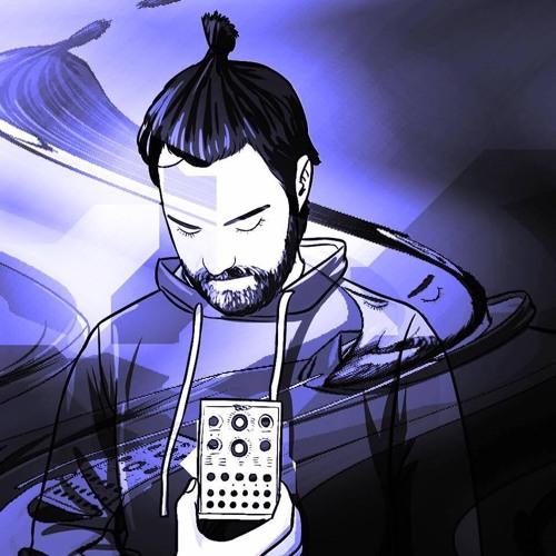 Illl's avatar