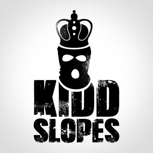 Kidd Slopes's avatar