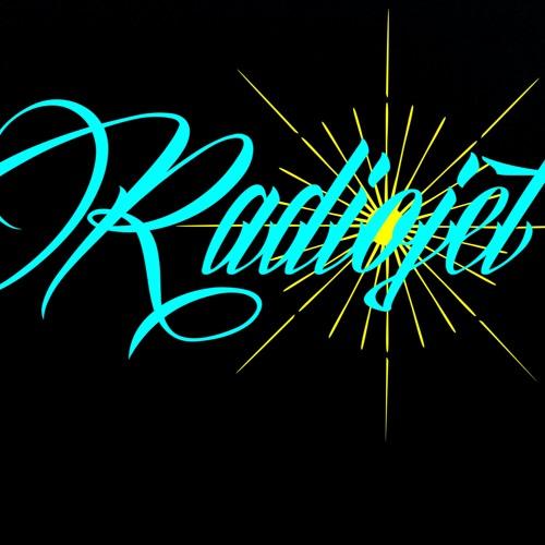 Radiojet's avatar