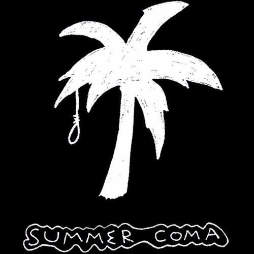 SUMMER COMA's avatar