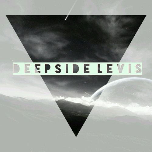 DΣΣpsideLΣvis's avatar