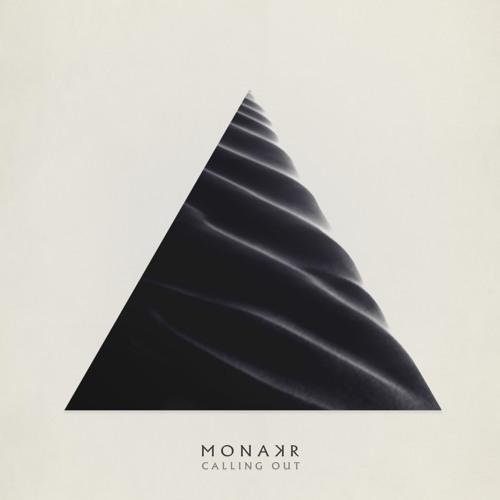 MONAKR's avatar