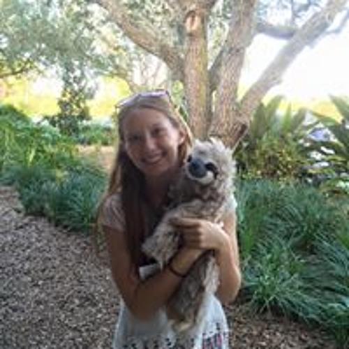 Kayla Protze's avatar
