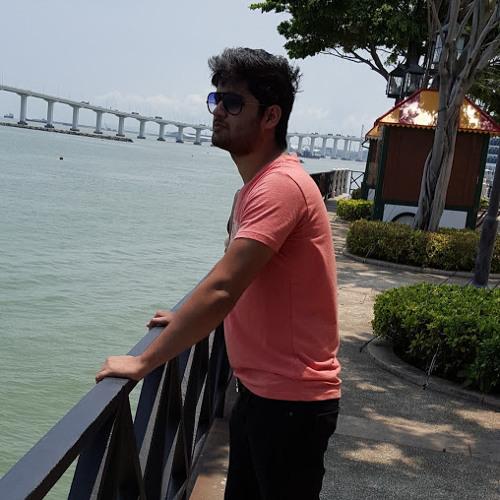 rahul wadhawan's avatar