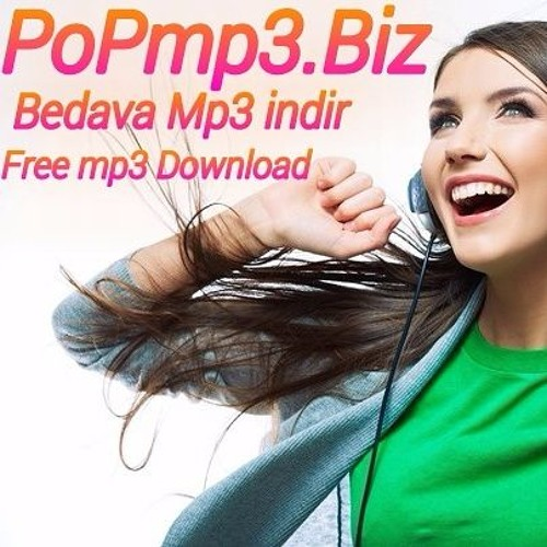 Nazperi Dosteliyeva Unut Kederini 2015 Popmp3 Biz By User 274481582