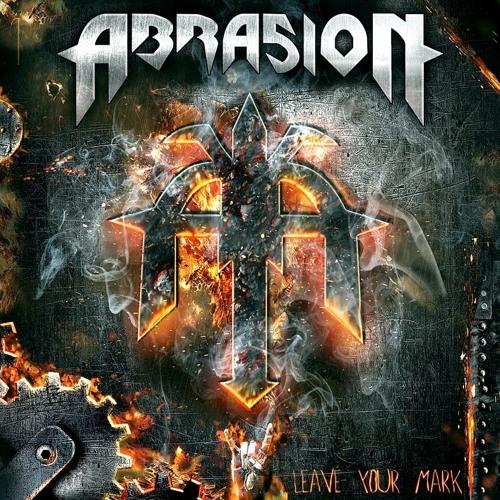 Abrasion's avatar