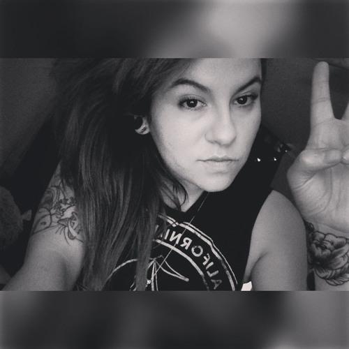 Tamara Pin Basualto's avatar