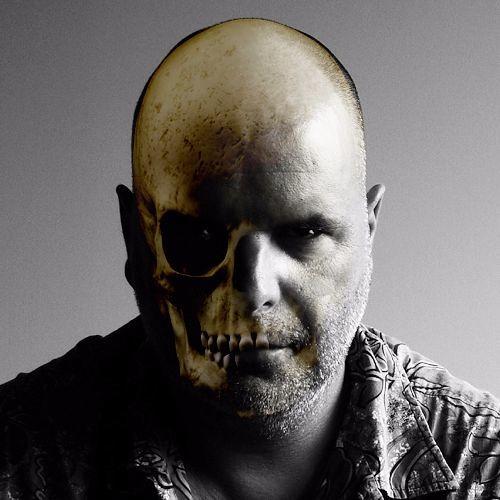 Louis Brochu's avatar