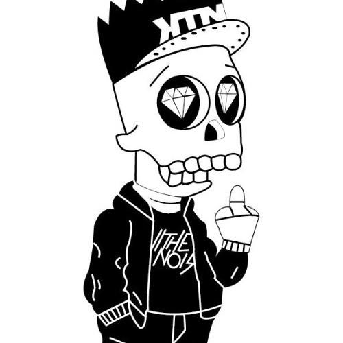 Brad Ruttan's avatar