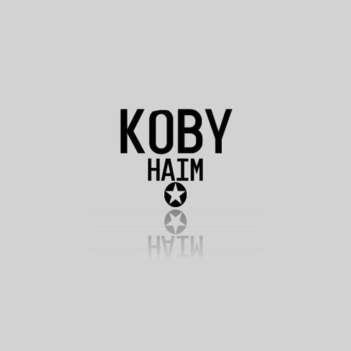 kobe-h's avatar